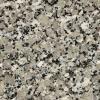 Granit Gri Perla
